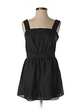 Alfani Casual Dress Size 4