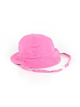 Hanna Andersson Bucket Hat Size S (Kids)