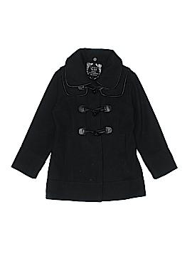 Yoki Coat Size 5 - 6