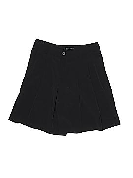Ralph Lauren Dressy Shorts Size 2