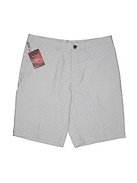 Haggar Shorts Size 36 (EU)
