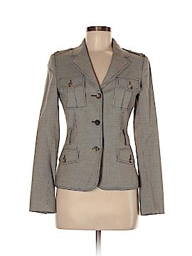 CH Carolina Herrera Jacket Size 6
