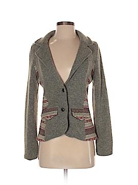 Ett:Twa Wool Blazer Size S