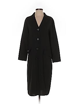 Pamela Dennis Jacket Size 4