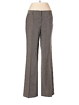 DKNY Wool Pants Size 10