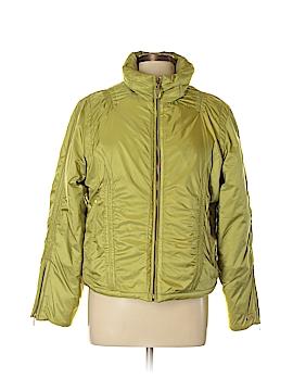 Obermeyer Jacket Size 10