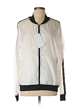 Fabletics Jacket Size XL