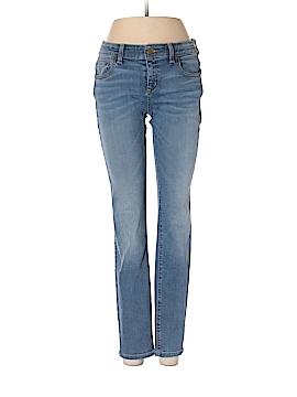 Vineyard Vines Jeans Size 4