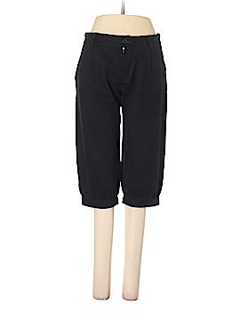 A.P.C. Dress Pants Size 36 (FR)