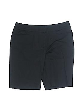 Apt. 9 Dressy Shorts Size 0