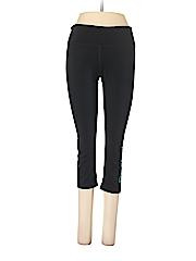 Reebok Women Active Pants Size S