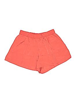 H&M Dressy Shorts Size 8