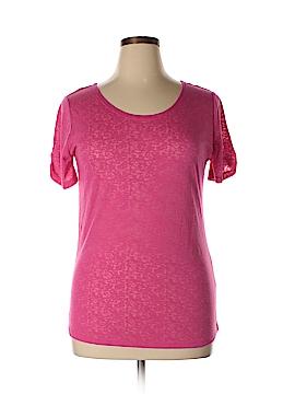 GAIAM Active T-Shirt Size L