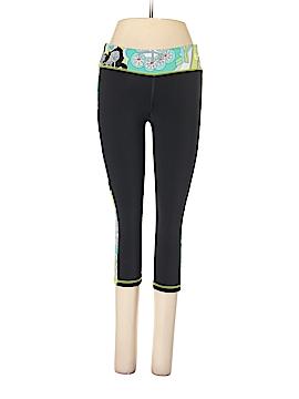 Trina Turk Active Pants Size XS