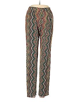 OVI Casual Pants Size S