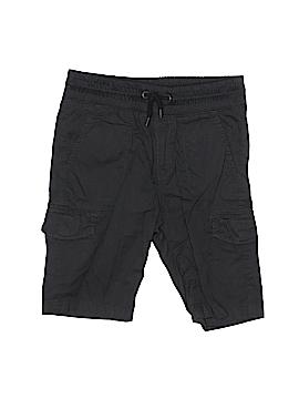 H&M Cargo Pants Size 4 - 5