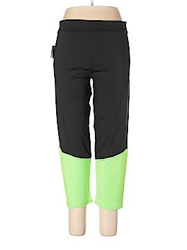 S2 Sportswear Active Pants Size 3X (Plus)
