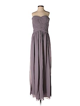 Donna Morgan Cocktail Dress Size 4