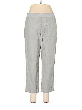 Rag & Bone Casual Pants Size 6