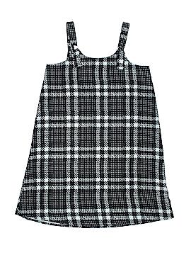 River Island Dress Size 7 - 8