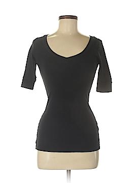 Dorothy Perkins 3/4 Sleeve T-Shirt Size 36 (EU)