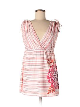 REI Active Dress Size XXS