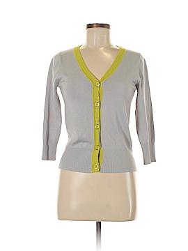 Criss Cross Cardigan Size M