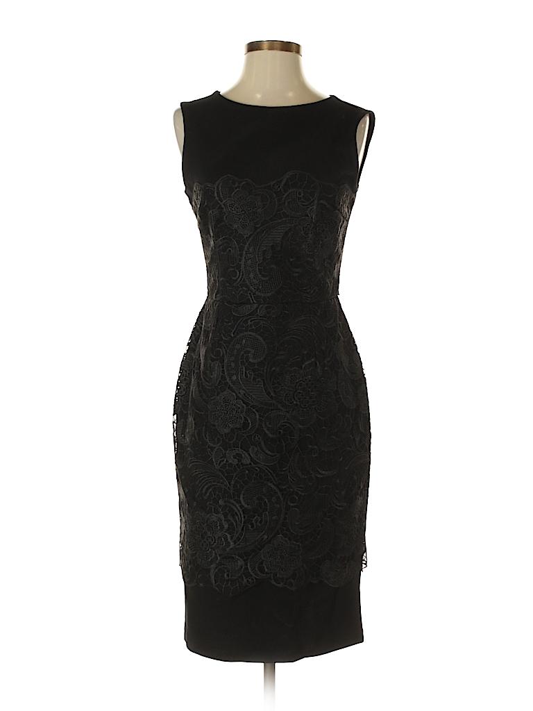 Julienne W. Women Cocktail Dress Size XS