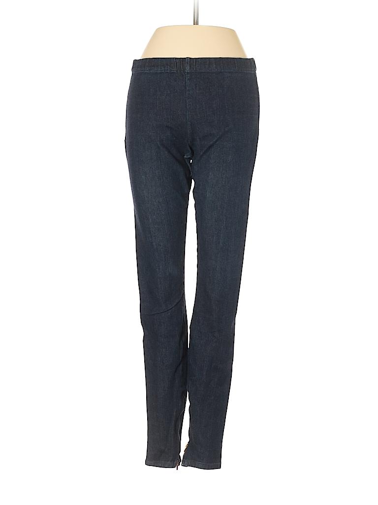 Joe's Jeans Women Jeans Size S