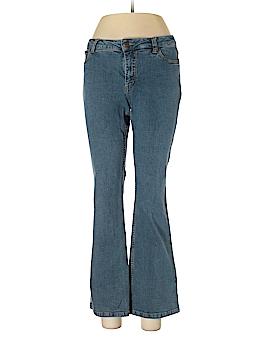 Caslon Jeans Size 8