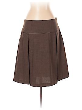 J.P. & Mattie Casual Skirt Size S