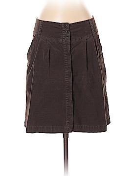 Marc O'Polo Casual Skirt Size 36 (EU)