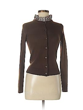 Lilly Pulitzer Wool Cardigan Size XS