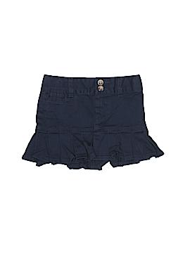 Polo by Ralph Lauren Skirt Size 3T - 3