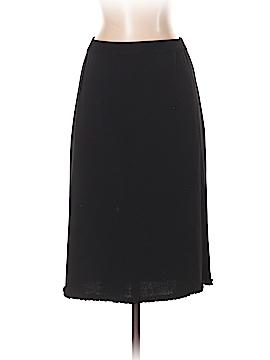 Grace Dane Lewis Casual Skirt Size S