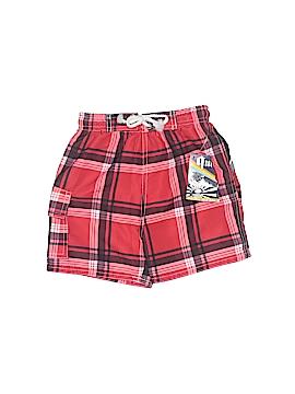 Quad Seven Board Shorts Size 18 mo
