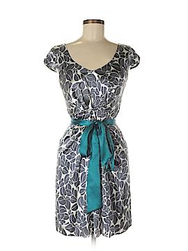 Cynthia Cynthia Steffe Casual Dress Size 4