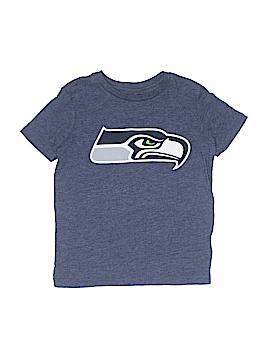 NFL Short Sleeve T-Shirt Size 6/7