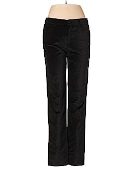 Jones New York Velour Pants Size 8