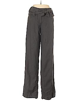 Twenty8Twelve Wool Pants Size 8
