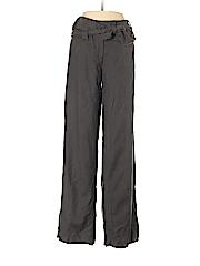 Twenty8Twelve Women Wool Pants Size 8
