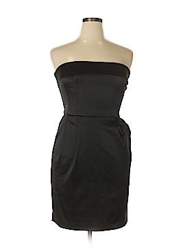 Express Design Studio Cocktail Dress Size 12