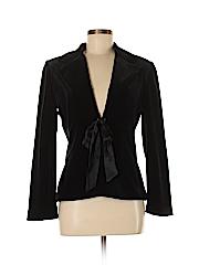 JS Collection Women Blazer Size 8