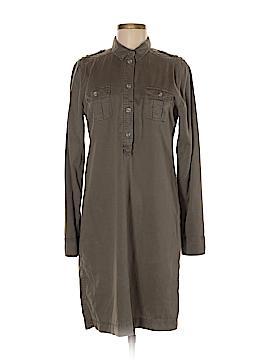 Marc O'Polo Casual Dress Size 38 (EU)