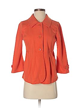 QVC Jacket Size XS