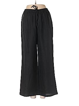 Merona Linen Pants Size XS