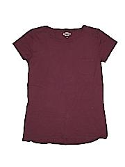 Crewcuts Boys Short Sleeve T-Shirt Size 16