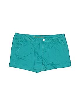 American Rag Cie Denim Shorts Size 9