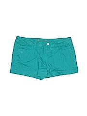 American Rag Cie Women Denim Shorts Size 9