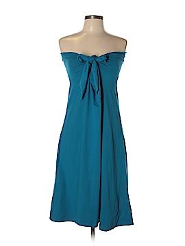 Global Girlfriend Casual Dress Size XL